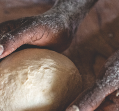 EGPAF Bread of Life